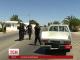 На пляжах Тунісу гостей цілодобово охороняють поліцейські