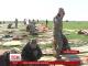 Кіборги, кіровоградського полку спецпризначення, готуються увійти до нового виду Збройних Сил