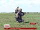 Українські військові стали інструкторами з допризовної підготовки у школах
