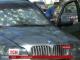 Жорстоке вбивство бізнесмена у Запоріжжі виявилось частиною поліцейської спецоперації