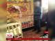 На Харківщині батька підозрюють у вбивстві півторарічної донечки