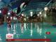 Проти родичів хлопчика, який загинув у аквапарку, порушили додаткові кримінальні провадження