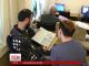 Півтисячі українців уже шукають своїх родичів через розсекречені архіви СБУ