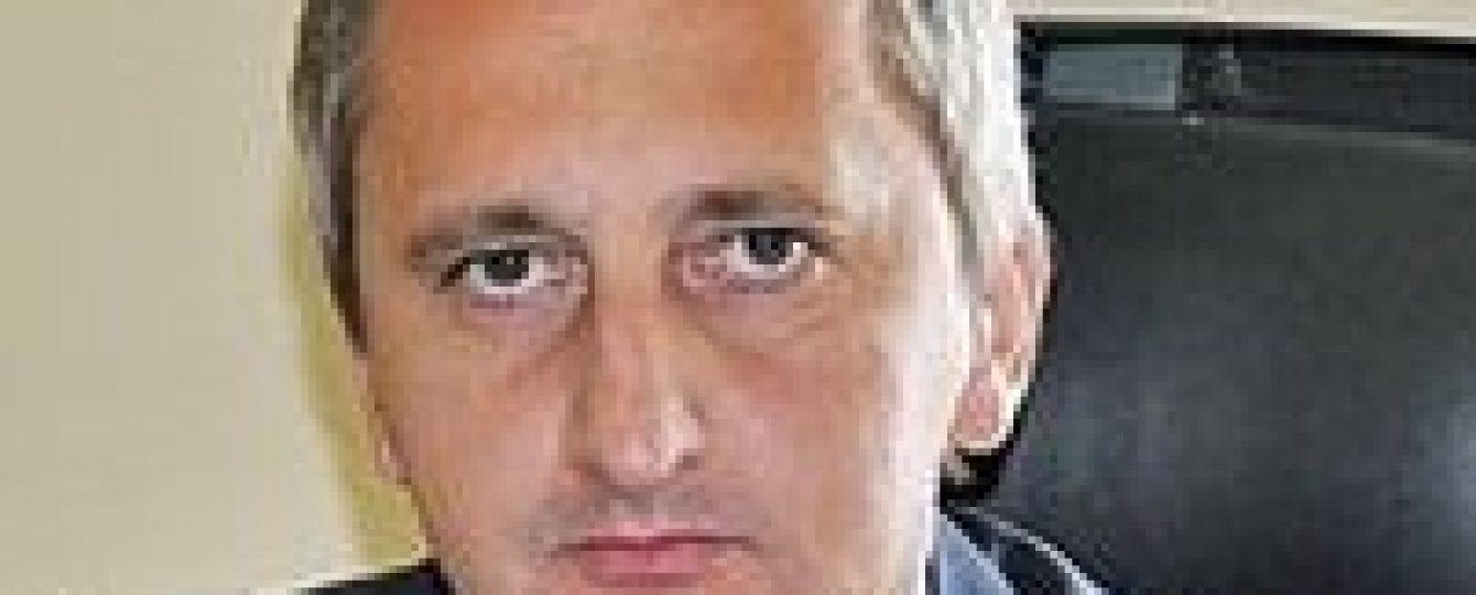 Гройсман призначив чиновника, який фігурує у багатомільйонній корупційній схемі - ЗМІ