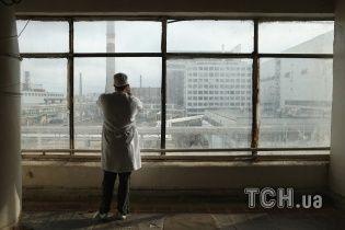 Место катастрофы или туристическая Мекка: как Чернобыль постепенно становится мировым брендом для туристов