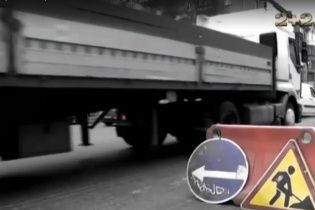 Журналисты рассказали, какие дороги отремонтировали за деньги от акциза на топливо