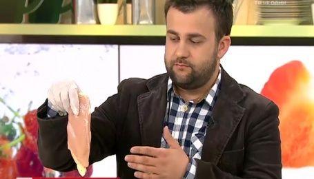 Алексей Душка рассказал, на что следует обращать внимание при покупке мяса