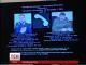 Головне управління розвідки оприлюднило розмову двох російських генералів