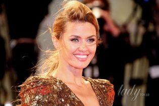 Результат налицо: Виктория Боня сходила к косметологу Ким Кардашьян