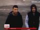 Сьогодні у Франції судитимуть єдиного уцілілого терориста, котрий причетний до терактів в Парижі