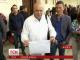 Президент Венесуели наказав скоротити робочий тиждень