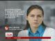 Надія Савченко заповнює документи на екстрадицію в Україну
