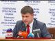 Генпрокуратура відкрила кримінальне провадження, у якому фігурує ім'я кума Путіна