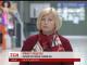 Місія зі звільнення українських заручників провалилися