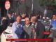 У Туреччині знову стався теракт