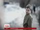 У Росії запустили нестандартну соціальну рекламу до 9 травня