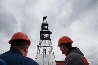 Міненергетики знайшло в США гроші на будівництво двох нових ГЕС