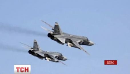 Российские провокации в небе могут обернуться военным ответом