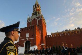 У Путіна розповіли, чого очікують від зустрічі Нуланд та Суркова