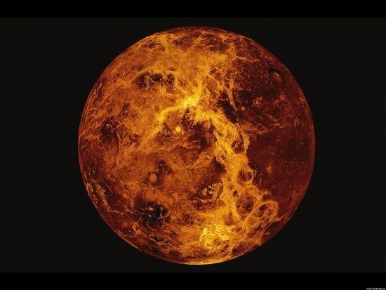 Європейська космічна місія успішно стартувала до Меркурію