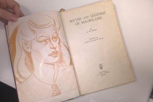 В Новой Зеландии женщина через 67 лет вернула книгу в библиотеку