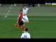 Шахтар - Динамо - 3:0. Експертна думка