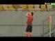 Чому трапився конфлікт між футболістами Шахтаря і Динамо