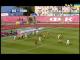 Волинь - Олександрія - 0:0. Огляд матчу