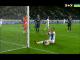 Дніпро - Сталь - 2:0. Відео-огляд матчу