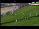 Ворскла - Карпати - 3:0. Відео-огляд матчу