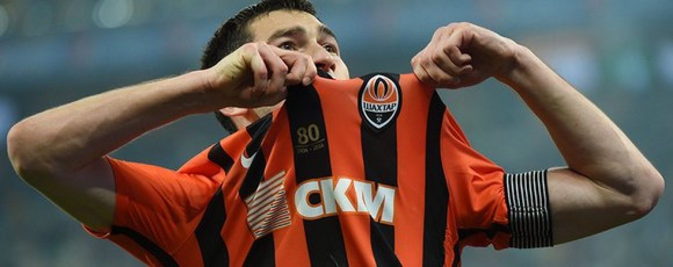 """Провокації у матчах """"Динамо"""" з """"Шахтарем"""". Бити чи не бити?"""