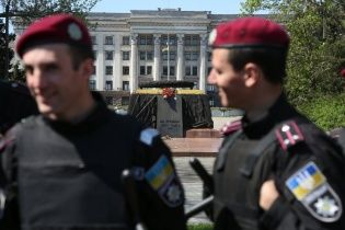 В Одесі шукали вибухівку на залізничному мосту - ЗМІ