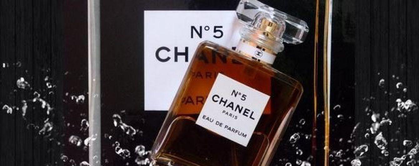 Лучшие мини-фильмы о культовом аромате Chanel №5