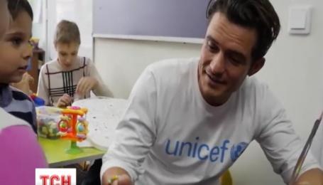 Более полумиллиона детей Донбасса нуждаются в срочной помощи