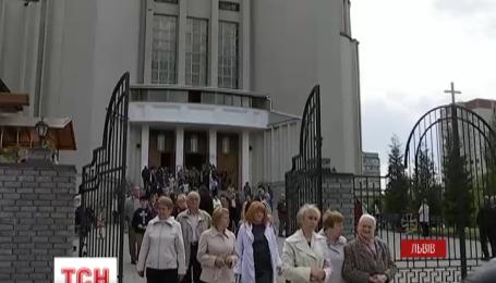 Как Польша готовится к встрече с Папой Римским