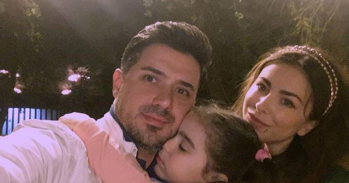 Ані Лорак влаштувала родинну відпустку у Туреччині @ instagram.com/anilorak