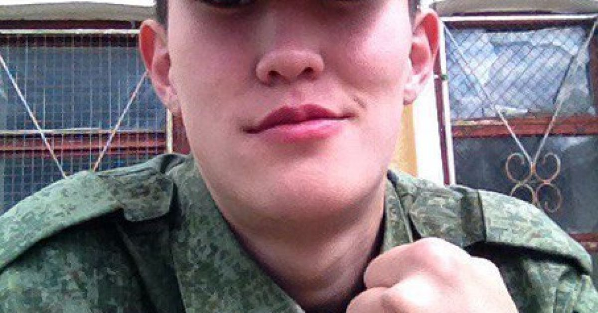 Автора видео распознали как Жомарта Кудайберденова. @ bryansktoday.ru