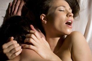 Ученые назвали женский оргазм эволюционным пережитком