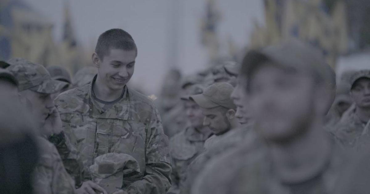"""@ Прес-служба """"Азова"""""""