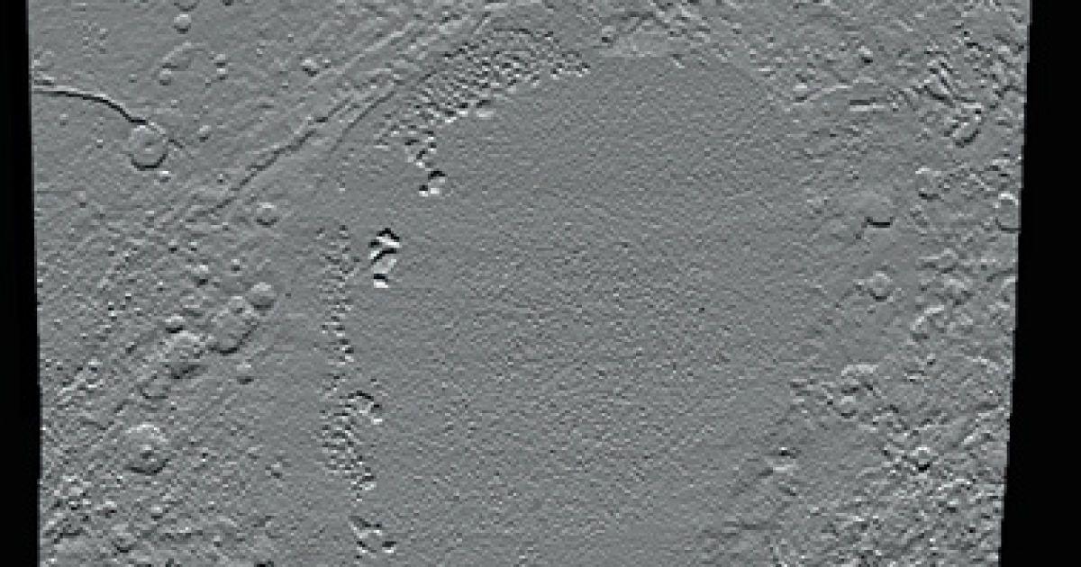 @ NASA/JHUAPL/SWRI
