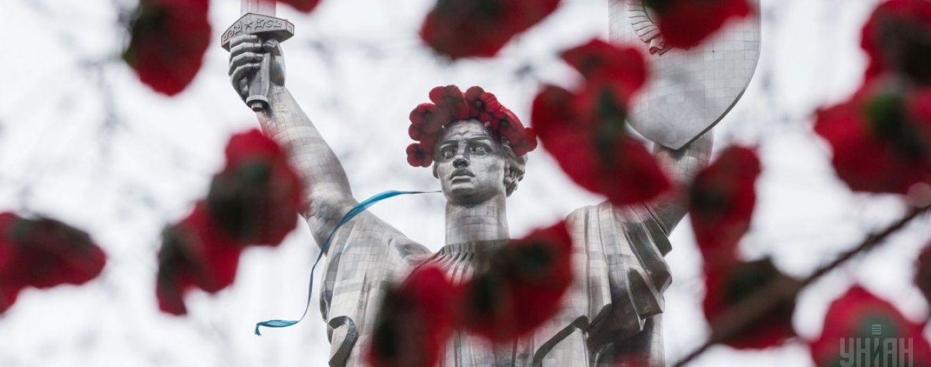 От Дня победы до Дня примирения: как украинцы стали отмечать завершение войны вместе с европейцами