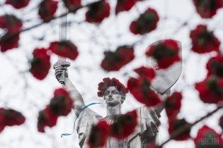Від Дня перемоги до Дня примирення: як українці стали відзначати завершення війни разом із європейцями