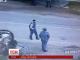 У Грозному смертник підірвав себе на КПП