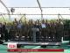 У столиці вшановували пам'ять воїнів Другої світової війни