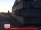 Терористи впродовж дня вели обстріл по Світлодарській дузі