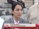 100 осіб у День перемоги затримала Національна поліція