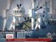 Російські танки продовжують перетинати Босфор