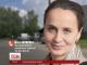 У Переяславі-Хмельницькому побилися заступниця міністра економіки та власник місцевого готелю