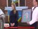 Тіна Кароль відкрила Центр української громади у Великій Британії