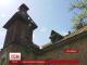 Столичні активісти заходилися рятувати український архітектурний модерн